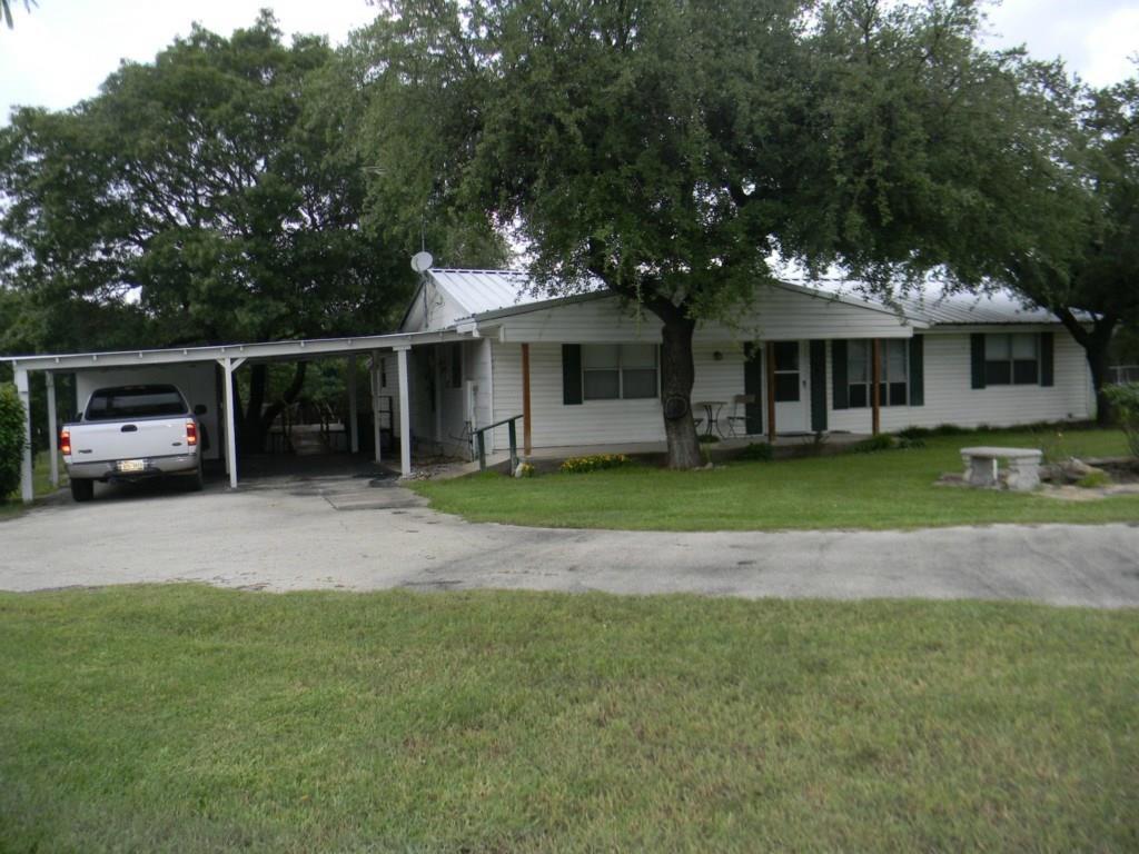 280 CR 2485, Hico, TX 76457