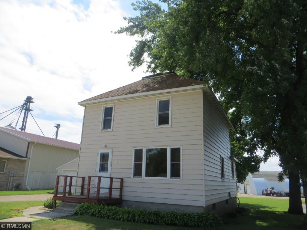 113 Main Avenue, Gaylord, MN 55334
