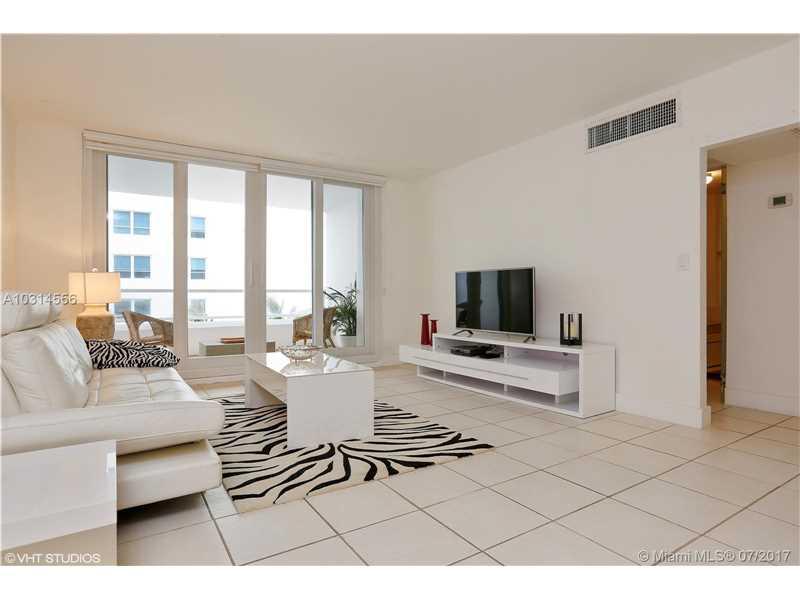 5005 Collins Ave 823, Miami Beach, FL 33140