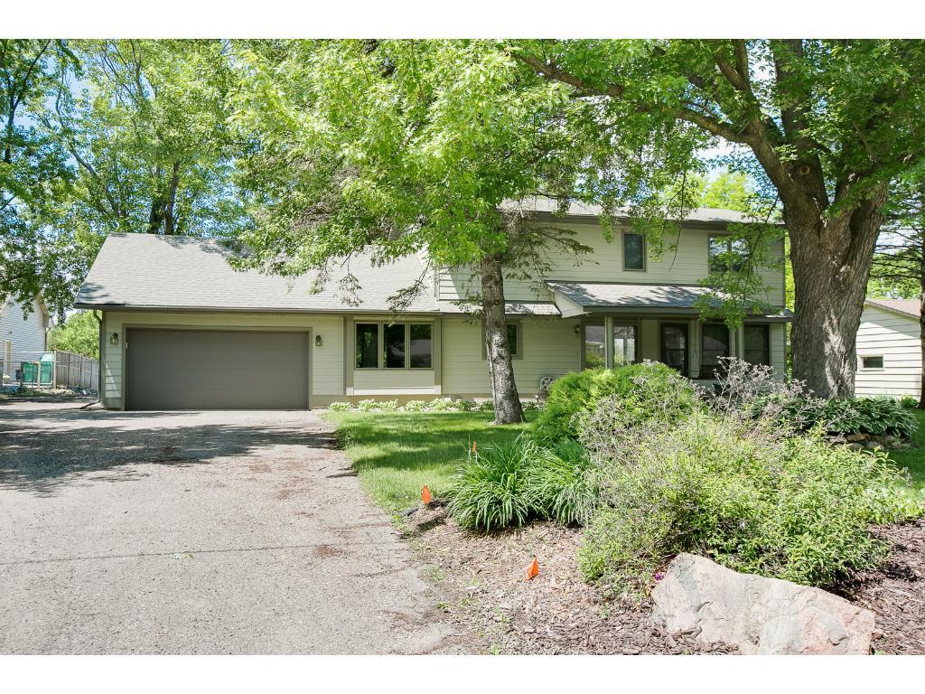 17383 Jonquil Avenue, Lakeville, MN 55044