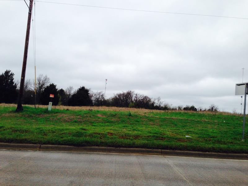 259 Gun Barrel, Gun Barrel City, TX 75156