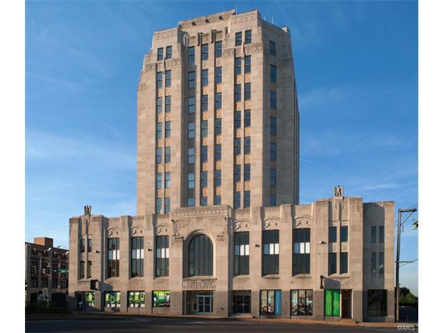 3608 Gravois Avenue, St Louis, MO 63116