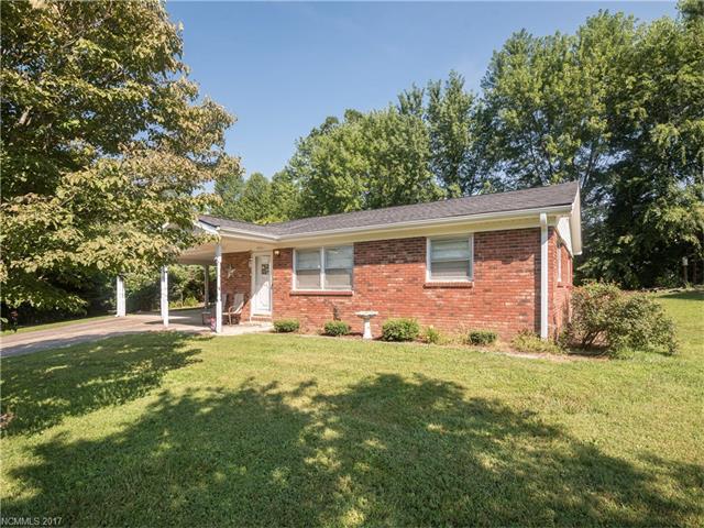 901 Rutledge Annex, Hendersonville, NC 28739