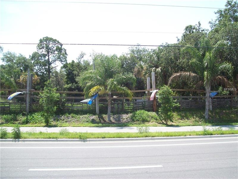 435 S STATE ROAD 415, OSTEEN, FL 32764