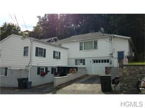 98 Mearns Avenue, Highland Falls, NY 10928