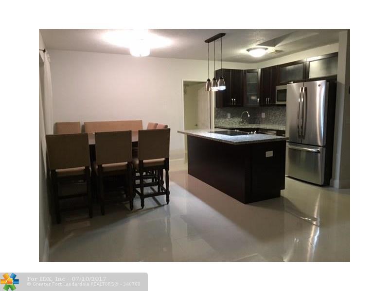 1540 N ANDREWS AV, Fort Lauderdale, FL 33311