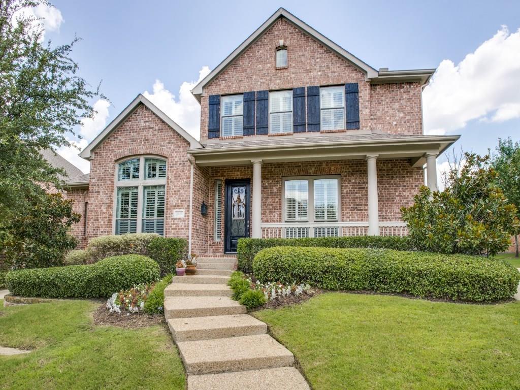 1037 Lady Lore Lane, Lewisville, TX 75056