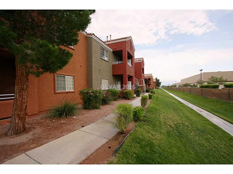 4730 E CRAIG Road 1155, Las Vegas, NV 89115