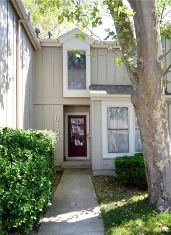8103 Monrovia Street, Lenexa, KS 66215