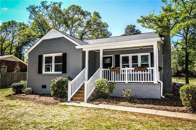 209 Country Club Drive, Fort Mill, SC 29715