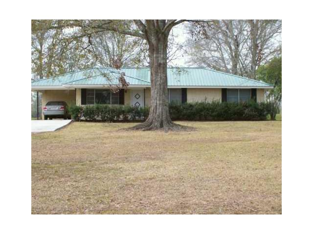 54163 SWEETWATER Road, Independence, LA 70443