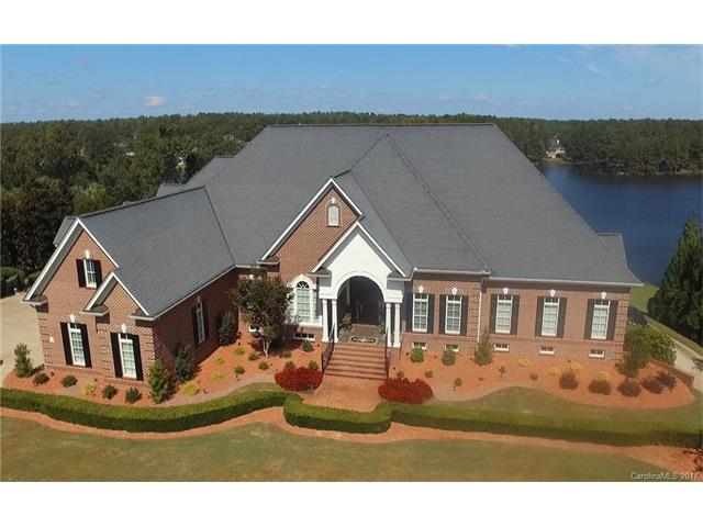 117 Beaver Ridge Drive, Elgin, SC 29045