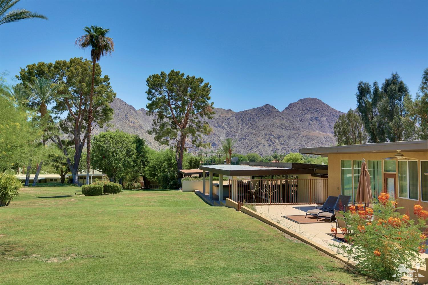 44620 Elkhorn Trail, Indian Wells, CA 92210
