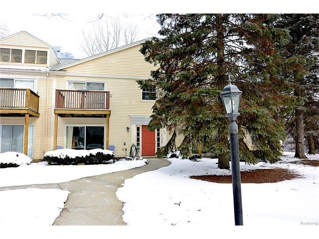 904 Chestnut Hill, Auburn Hills, MI 48326