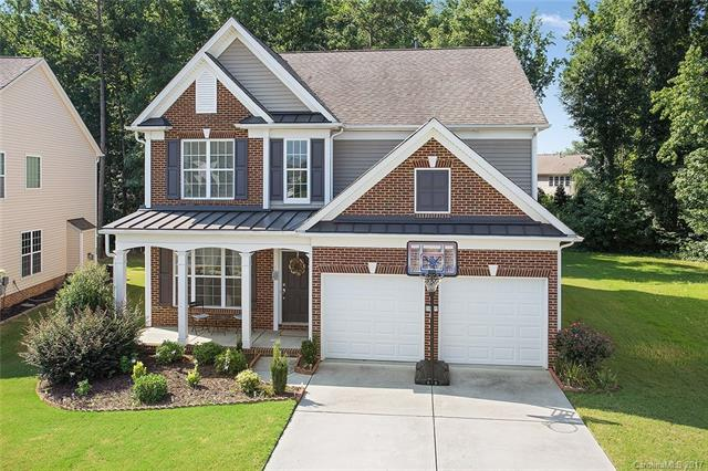 10890 River Oaks Drive NW, Concord, NC 28027