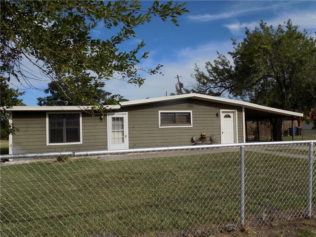 4020 Callicoatte, Corpus Christi, TX 78410