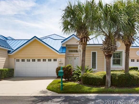 4642 Riverwalk Village Ct, Ponce Inlet, FL 32127