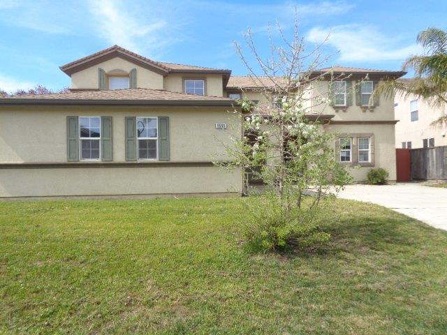 9688 Poplar Court, Live Oak, CA 95953