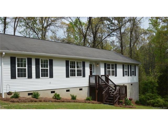 229 Chestnut Lane, Statesville, NC 28625