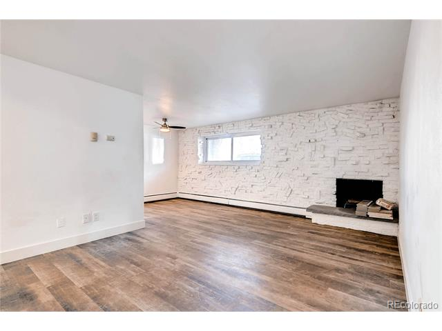 1270 N Marion Street 112, Denver, CO 80218