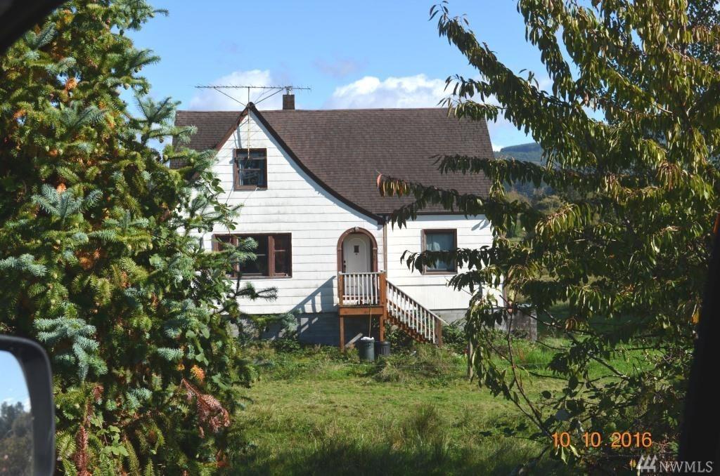 169 W Little Island Rd, Cathlamet, WA 98612