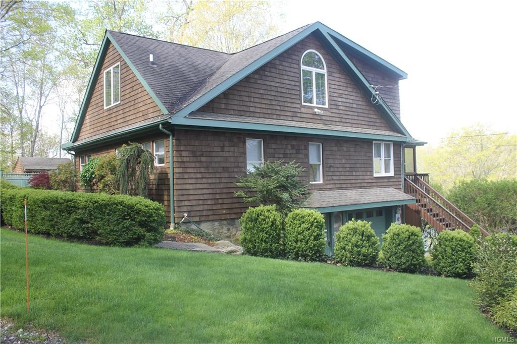 42 Lake Drive, Holmes, NY 12531