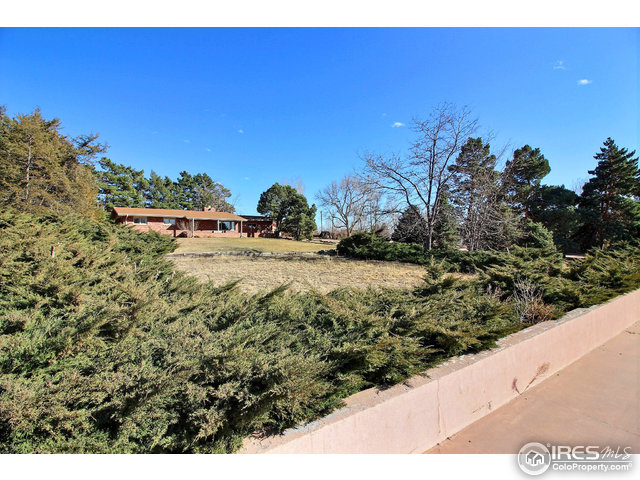 2650 64th Ave, Greeley, CO 80634