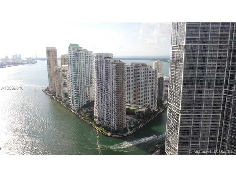 200 Biscayne Boulevard W 4105, Miami, FL 33131