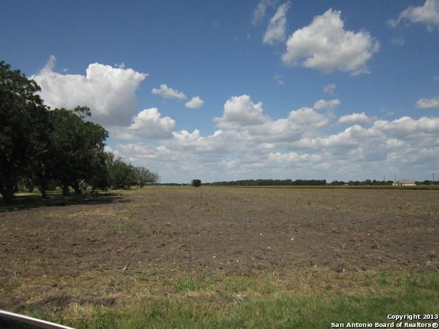 HAECKERVILLE RD, Cibolo, TX 78108