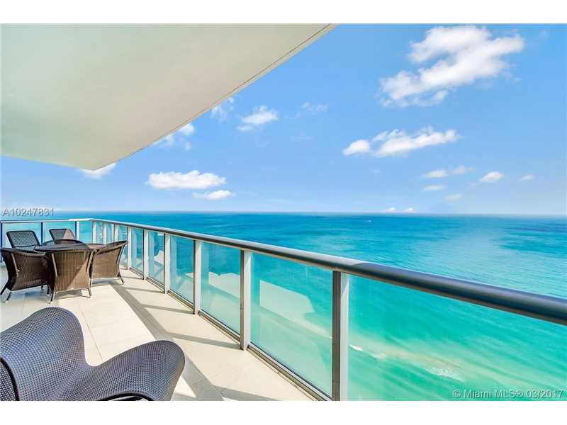 17001 Collins Ave 3607, Sunny Isles Beach, FL 33160