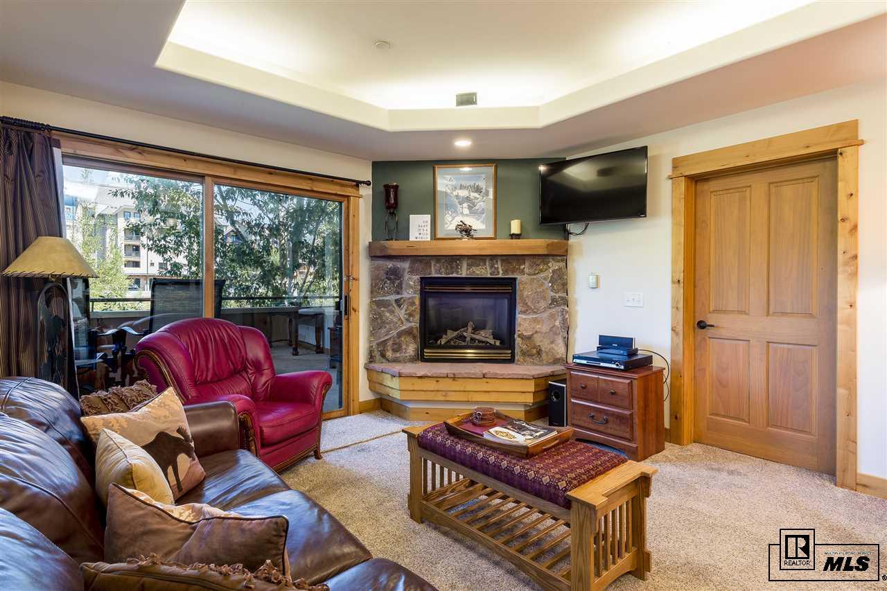 2720 Eagleridge Drive, Steamboat Springs, CO 80487