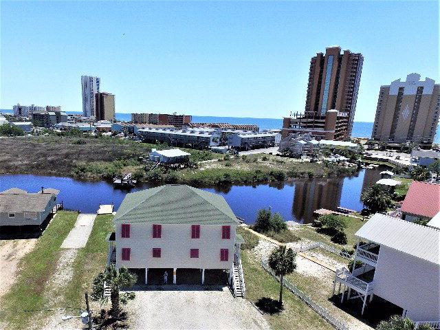 216 Shoreland Cir A, Gulf Shores, AL 36542