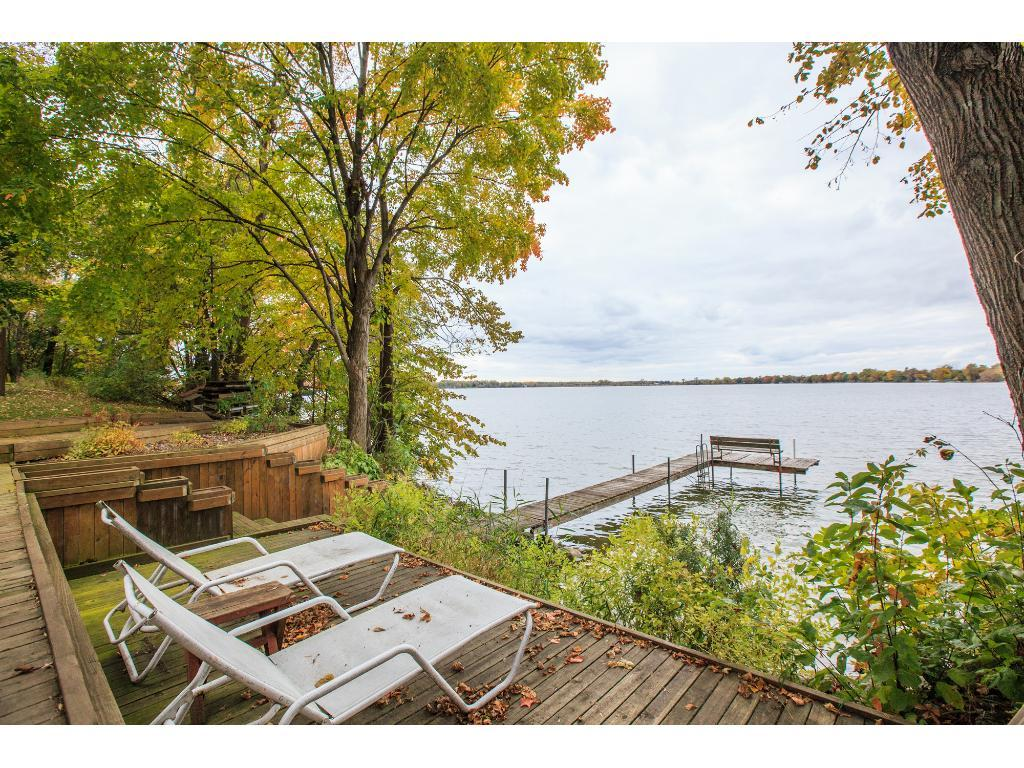 5811 216th Street N, Forest Lake, MN 55025