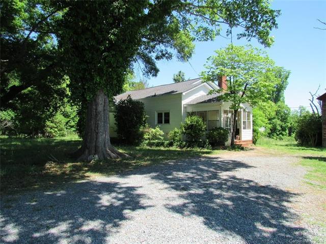 11627 Sam Black Road 6/14, Midland, NC 28107