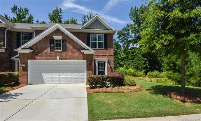 15318 Canmore Street 15318, Charlotte, NC 28277
