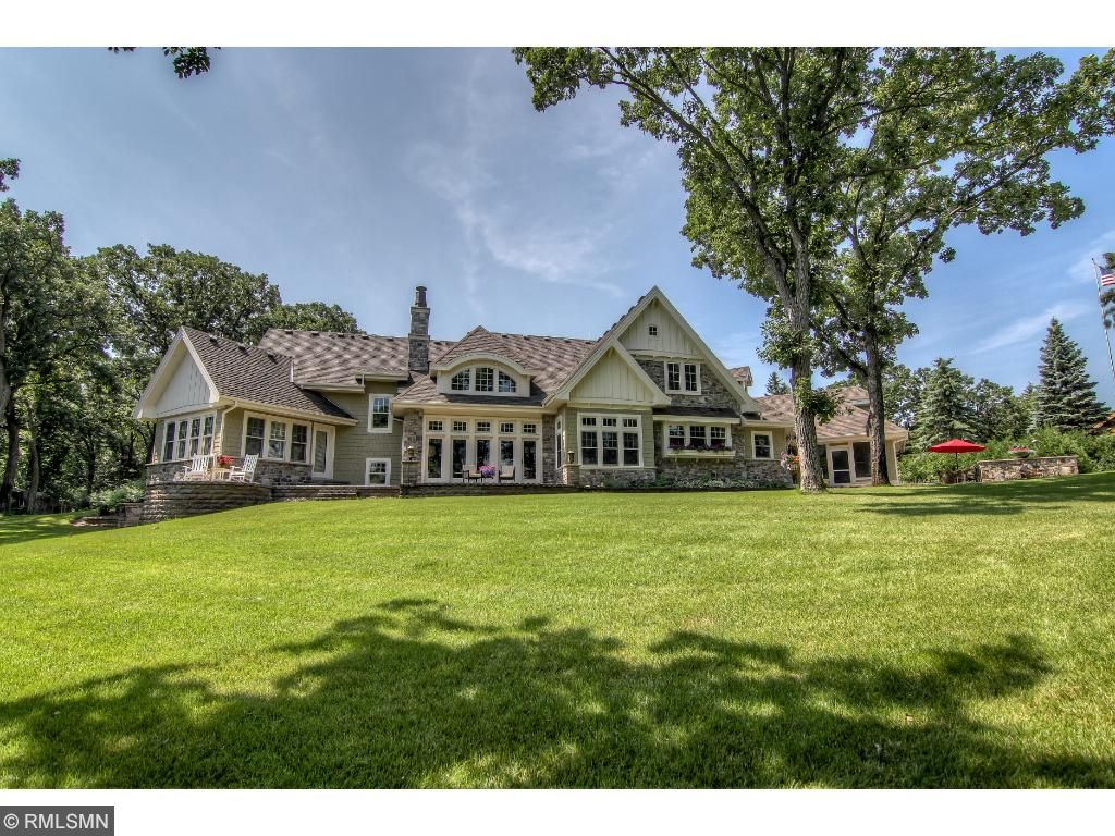4372 Pine Point Road, Sartell, MN 56377