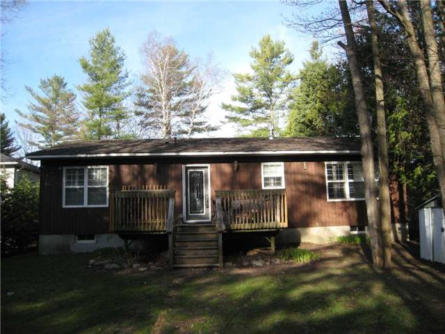 35 Stanley Rd, Kawartha Lakes, ON K0M 2T0