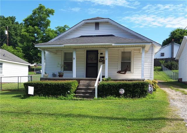 712 Pine Street, Kannapolis, NC 28081