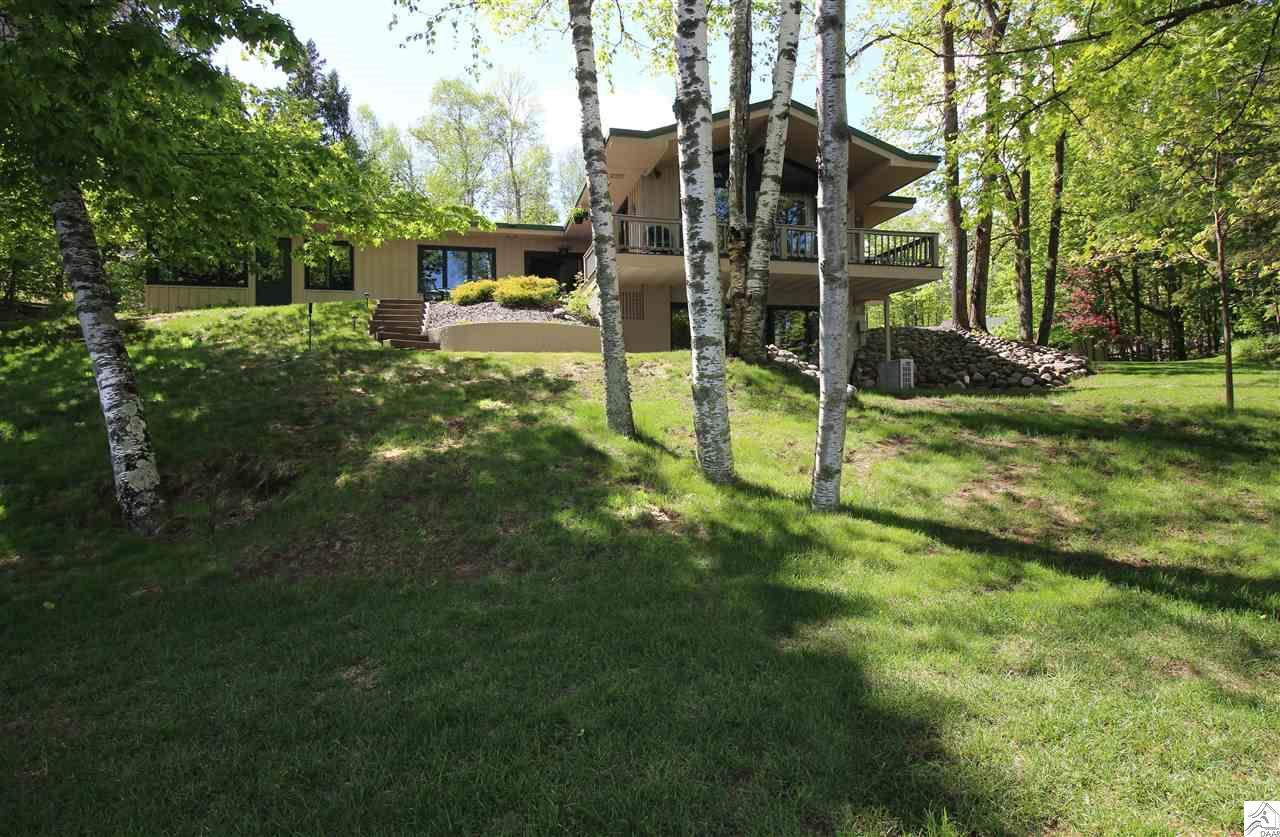 4984 Pike Lake Pl, Duluth, MN 55811