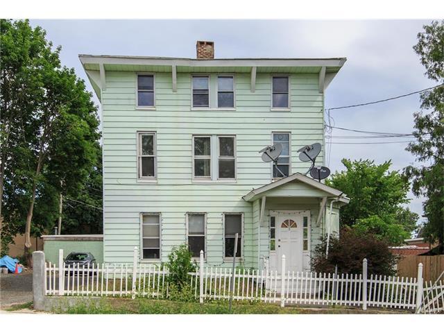 3 Franklin Street, Danbury, CT 06810