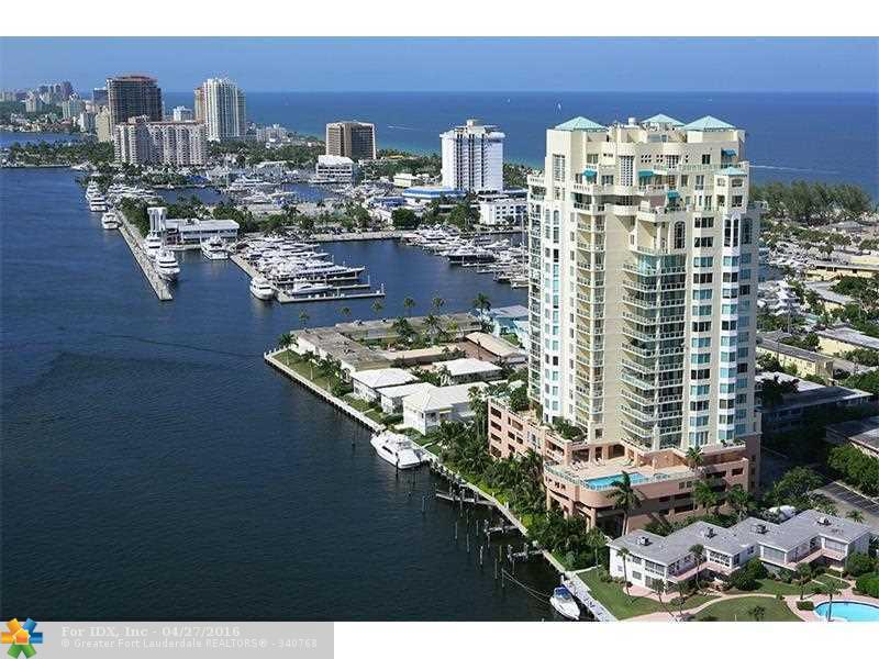 3055 Harbor Dr 2201, Fort Lauderdale, FL 33316
