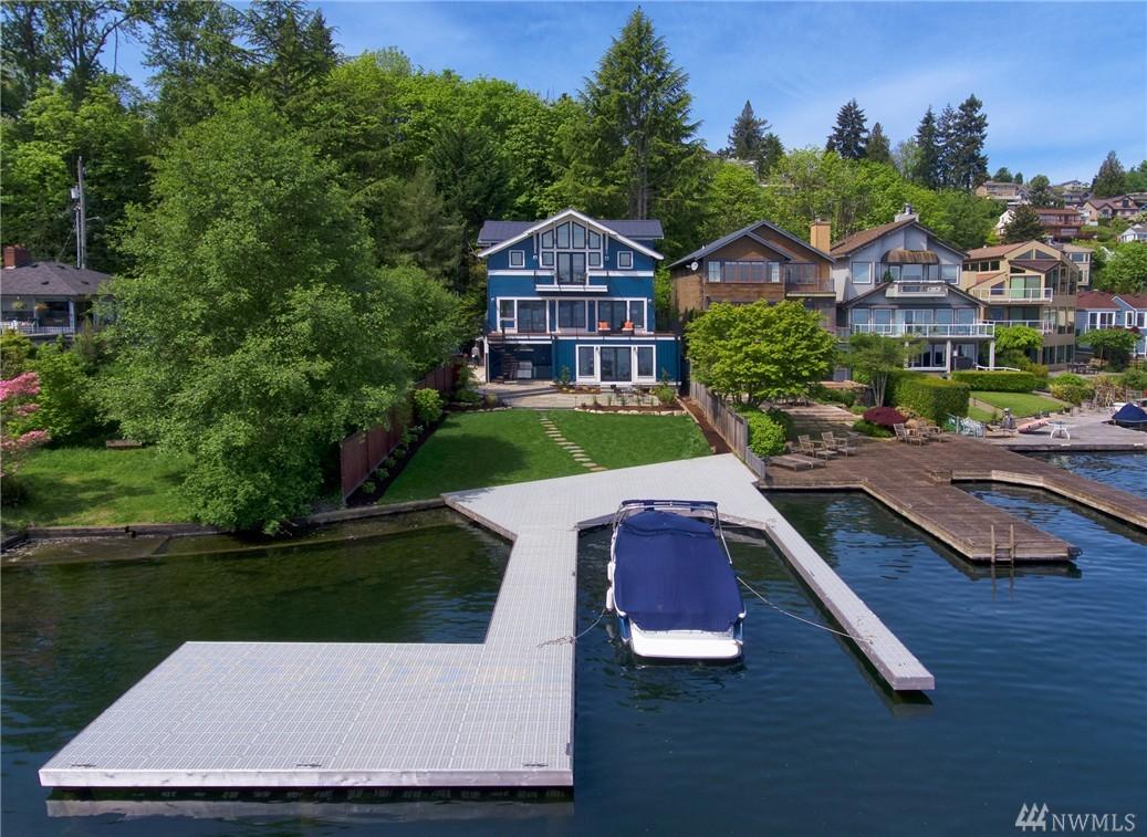 1134 Lakeside Ave S, Seattle, WA 98144