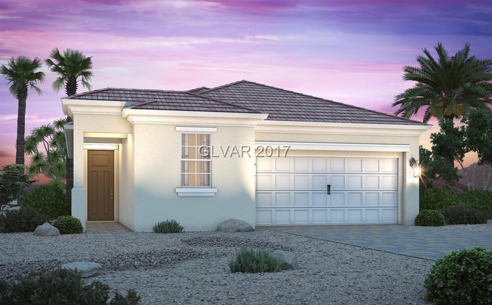 8988 VISTA PINES Street, Las Vegas, NV 89178