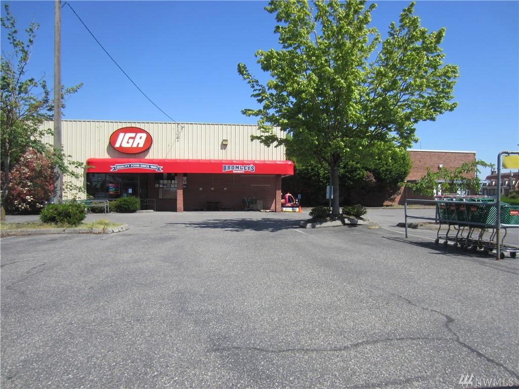 315 Cherry St, Sumas, WA 98295