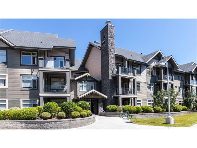 35 ASPENMONT Heights SW 440, Calgary, AB T3H 0E5