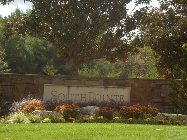 1416 Southpointe Drive, Morganton, NC 28655