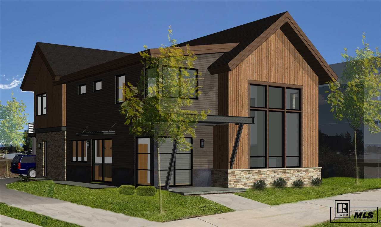 915 Twilight Ln, Steamboat Springs, CO 80487
