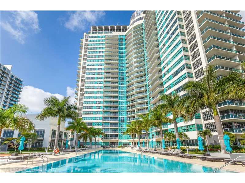 3301 NE 1st Ave H2004, Miami, FL 33137
