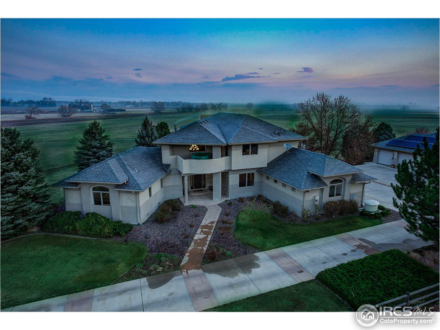 9709 Oxford Rd, Longmont, CO 80504