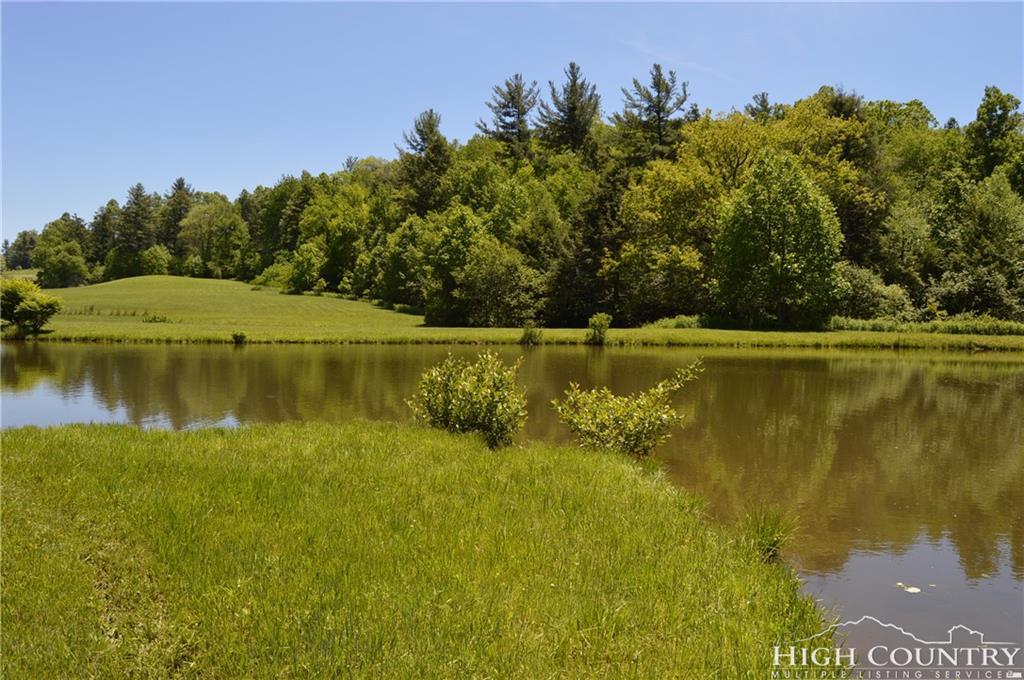 TBD Turtle Creek Drive, Boone, NC 28607